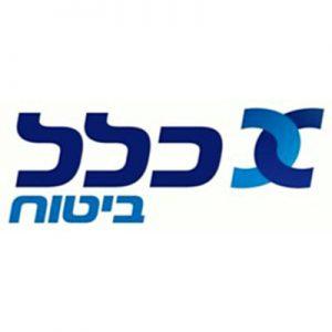 clala-logo