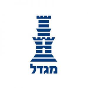 migdal-logo