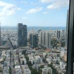 משרדים למכירה בתל אביב
