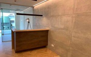 משרדים להשכרה במגדלי חג'ג' _2