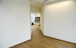 משרד להשכרה במגדל לוינשטיין_4