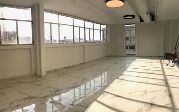 להשכרהמשרד עד 200 מטר_3