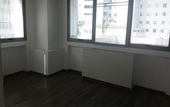 להשכרה משרד בבניין ייצוגי_2