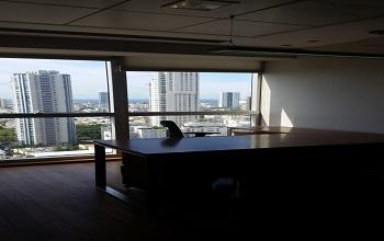 להשכרה משרד בויצמן