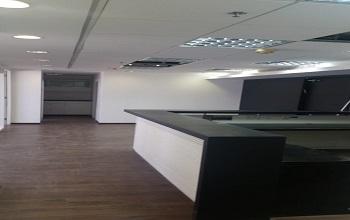 להשכרה_משרד בתל אביב