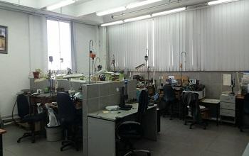 משרד בשוקן_2
