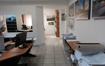 משרד להשכרה באבן גהירול_3
