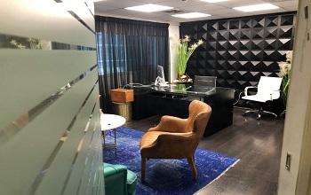 להשכרה משרד במרכז תל אביב_2