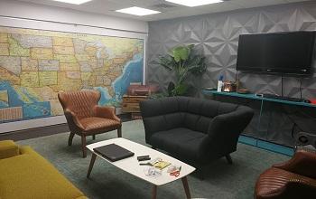 להשכרה משרד במרכז תל אביב_4