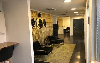 להשכרה משרד במרכז תל אביב_5