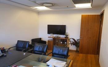להשכרה משרד בלה גרדיה (3)