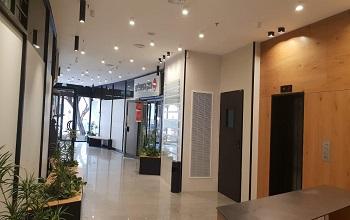 להשכרה משרד ברחוב מונטיפיורי (2)