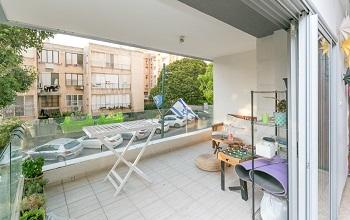 דירה למכירה (2)