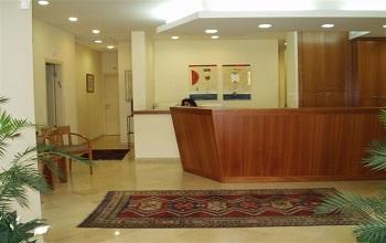 משרד1- בלפור