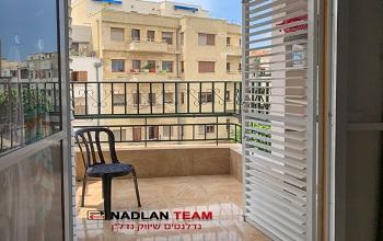 דירה למכירה בתל אביב יפו (4)