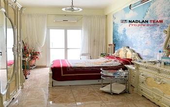 דירה למכירה בתל אביב יפו