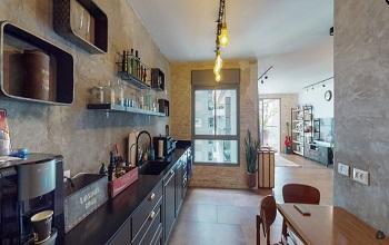 למכירה דירה במגדלי שרונה (4)