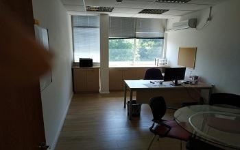 להשכרה משרד בחשמונאים (2)
