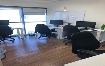 משרד להשכרה במגדל טויוטה (6)