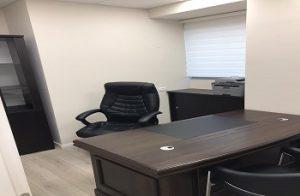 משרדים למכירה בתל אביב (2)
