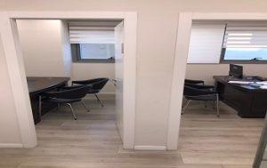 משרדים למכירה בתל אביב (3)