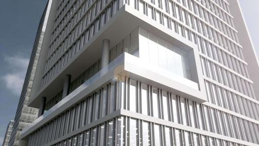 נכס למכירה במגדל אקרו תל אביב (2)