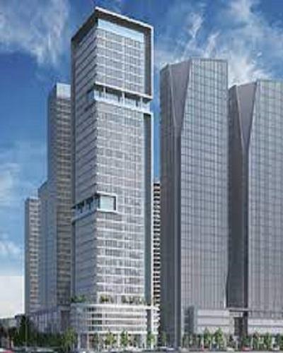 נכס למכירה במגדל אקרו תל אביב (3)