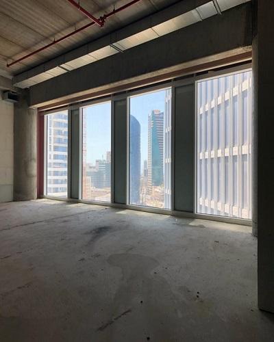 נכס למכירה במגדל אקרו תל אביב