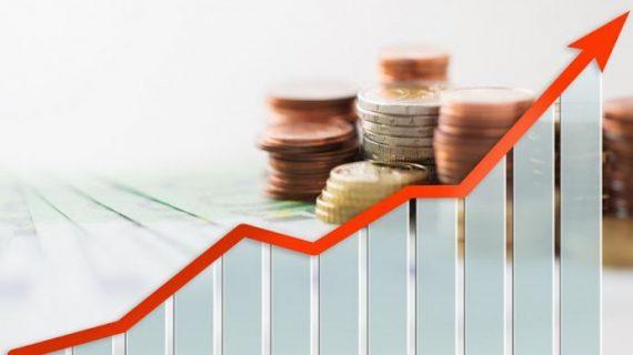 הערכת שווי נכס להשקעה